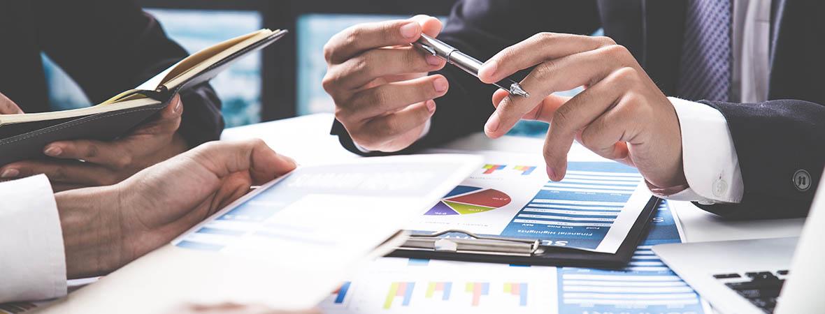 5 fórmulas para rebajar la factura fiscal de tu Pyme