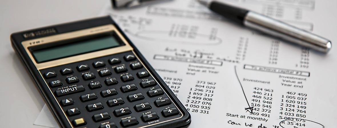 Empieza el año productivamente: consejos para una facturación eficaz