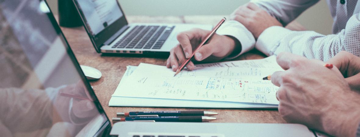 En 2017 aumenta la facturación de tu empresa con buenas prácticas de gestión