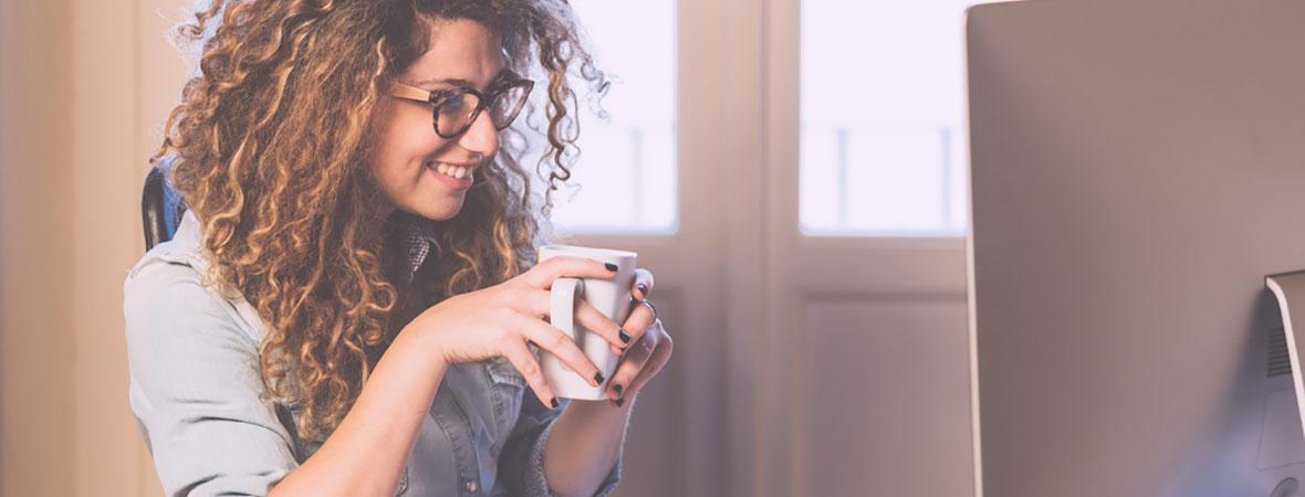 6 ventajas del SaaS para tu empresa