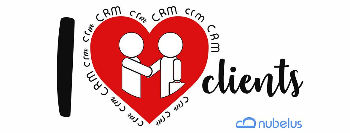 El CRM como herramienta fundamental en la empresa